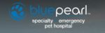 BluePearl Pet Hospital – Sandy Springs