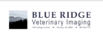 Blue Ridge Veterinary Imaging
