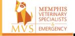 Memphis Veterinary Specialists