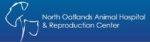 North Oatlands Animal Hospital & Repro Center
