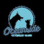 Oceanside Vet