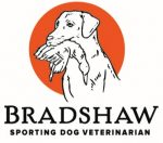 Jonathan Bradshaw, DVM